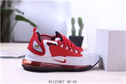 Men Nike Zoom 2K Running Shoes 586