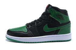 Men Air Jordan I Retro Basketball Shoes 935