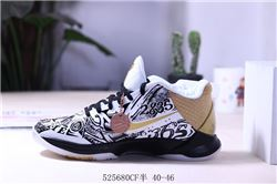 Men Nike Kobe 5 Basketball Shoes AAAA 615