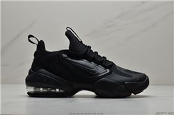 Men Nike Air Max Alpha Savage Running Shoes AAA 589