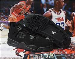 Men Air Jordan III Retro Basketball Shoes 374