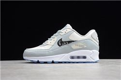 Women Nike Air Max 90 Betrue Sneakers AAAAA 325