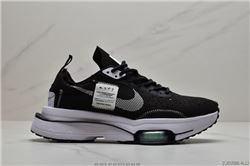 Men Nike React N 354 Type Gore Tex Running Sh...