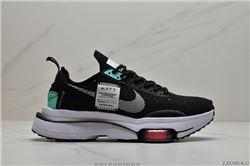Men Nike React N 354 Type Gore Tex Running Shoes AAAA 479