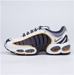 Men Nike Air Max Tailwind IV Running Shoes AA...