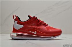 Men Nike Air Max 720 Running Shoes AAA 408
