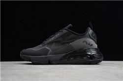 Men Nike Air Max 2090 Running Shoes AAAA 201