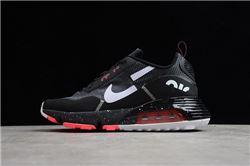 Men Nike Air Max 2090 Running Shoes AAAA 202