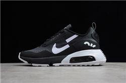 Men Nike Air Max 2090 Running Shoes AAAA 205