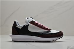 Women Nike Ldv Waffle Sneakers 347