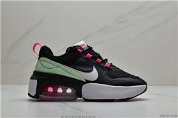 Women Nike Air Max Verona QS Sneakers AAA 325