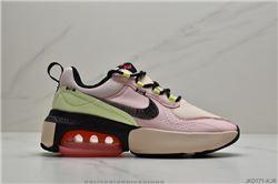Women Nike Air Max Verona QS Sneakers AAA 326