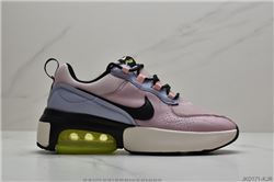 Women Nike Air Max Verona QS Sneakers AAA 327