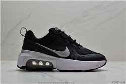 Women Nike Air Max Verona QS Sneakers AAA 328