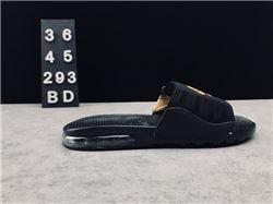 Women Nike Air Max 90 Slipper 271