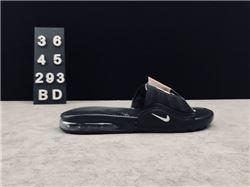 Women Nike Air Max 90 Slipper 272