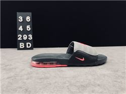 Women Nike Air Max 90 Slipper 273