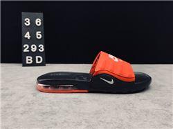 Women Nike Air Max 90 Slipper 275