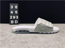 Men Nike Air Max 90 Slipper 407