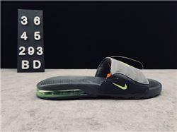 Men Nike Air Max 90 Slipper 409