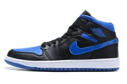 Women Air Jordan 1 Retro Sneaker 656