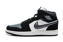 Men Air Jordan I Retro Basketball Shoes 950