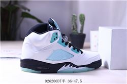 Women Sneaker Air Jordan V Retro AAAA 264