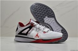 Men Jordan Air Zoom 85 Running Shoes AAA 381