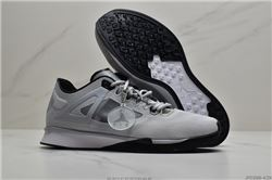 Men Jordan Air Zoom 85 Running Shoes AAA 382