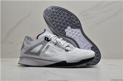 Men Jordan Air Zoom 85 Running Shoes AAA 383