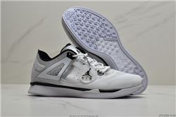 Men Jordan Air Zoom 85 Running Shoes AAA 384