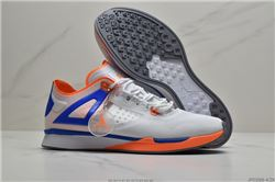 Men Jordan Air Zoom 85 Running Shoes AAA 385