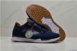 Men Jordan Air Zoom 85 Running Shoes AAA 386