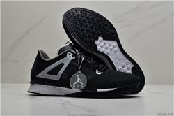 Men Jordan Air Zoom 85 Running Shoes AAA 387