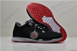 Men Jordan Air Zoom 85 Running Shoes AAA 388