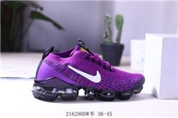 Men Nike Air VaporMax 2019 Running Shoes 331