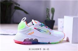 Men Nike Air Max 2090 Running Shoes AAA 208
