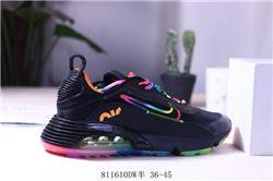 Men Nike Air Max 2090 Running Shoes AAA 209