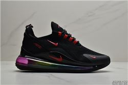 Men Nike Air Max 720 Running Shoes AAA 422