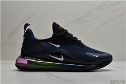 Men Nike Air Max 720 Running Shoes AAA 423