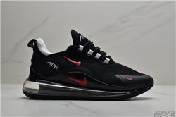 Men Nike Air Max 720 Running Shoes AAA 424