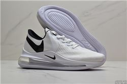 Women Nike Air Max 720 Sneakers AAA 317
