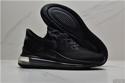 Men Nike Air Max 720 Running Shoes AAA 427