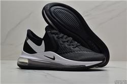 Men Nike Air Max 720 Running Shoes AAA 428