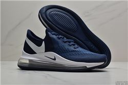 Men Nike Air Max 720 Running Shoes AAA 430