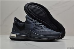 Men Nike Air Max 720 Running Shoes AAA 431