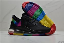 Men Nike Air Max 720 Running Shoes AAA 432