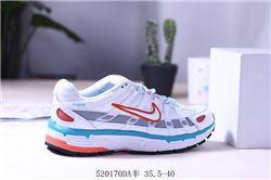 Women Nike Sneakers AAAA 348