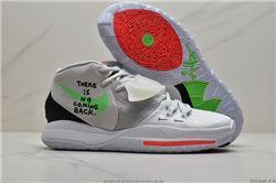 Men Nike Kyrie 6 Basketball Shoes AAAA 591