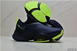Men Nike Air Zoom Superrep Running Shoes AAAA 617